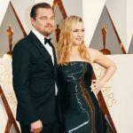 Leonardo DiCaprio e Kate Winslet, all'asta una cena con la coppia di Titanic