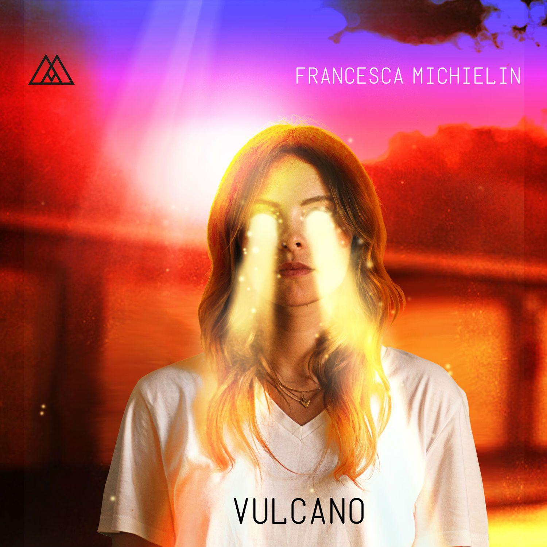 Francesca Michielin presenta la sua canzone