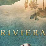 Riviera, ritratto in nero della Costa Azzurra