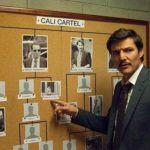 Narcos 3, il cartello di Cali più tosto di Pablo Escobar