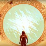 Stargate, il ritorno con un prequel: titolo e teaser trailer