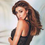 Belen Rodriguez, 6 milioni di follower 'da italiana, il mio sangue è vostro'