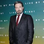 Ben Affleck ha una nuova fiamma: 'Amanti prima del divorzio da Jennifer Garner'