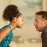 Black or White: trama, cast e curiosità del film con Kevin Costner