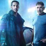 Blade Runner 2049, le novità dal San Diego Comic-Con