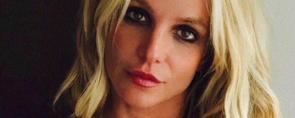 Britney Spears, concerto a Tel Aviv ma prima visita al Muro del Pianto