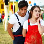 Cherry Season, il matrimonio tra Ayaz e Oyku: anticipazioni dal 22 al 25 agosto
