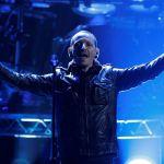 Chester Bennington, è morto suicida il cantante dei Linkin Park