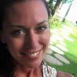 Uomini e donne: Claudia Borroni, ex di Samuele Nardi, è incinta
