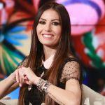 Battiti Live 2017, la seconda serata dello show musicale con Elisabetta Gregoraci