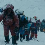 Everest: cast, trama e curiosità sul film ad alta quota con Jake Gyllenhaal