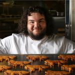 Game of Thrones, Frittella apre una panetteria a Londra