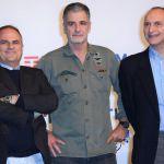 Grande Fratello Vip, con Ilary Blasi arriva la Gialappa's Band