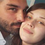 Uomini e donne: Giovanni Conversano è diventato papà