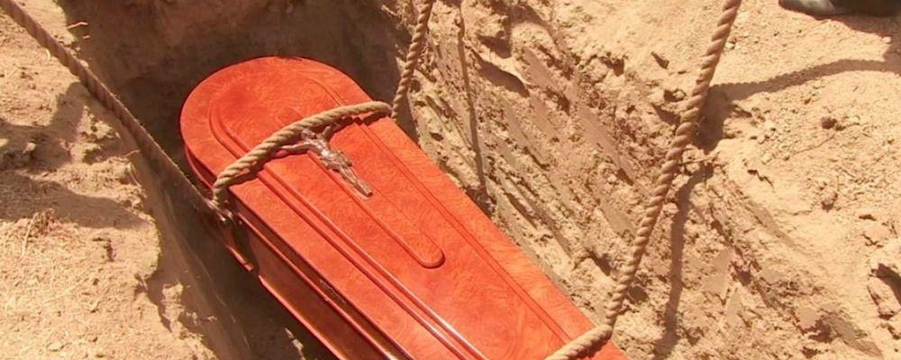 Il Segreto, la morte di Mariana: anticipazioni dal 17 al 22 luglio