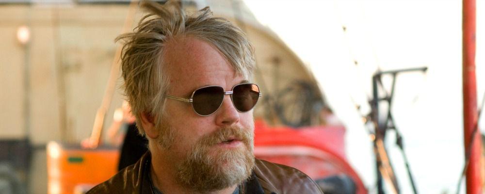 I love Radio Rock: cast, trama e curiosità sul film con Philip Seymour Hoffman dj
