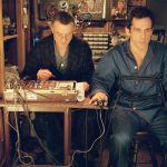 Ti presento i miei: cast, trama e curiosità del primo film della ditta Stiller-De Niro