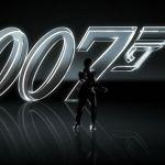 Bond25, annunciata la data di uscita del film in cui forse ci sarà Daniel Craig