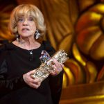Addio Jeanne Moreau, è morta l'icona del cinema francese