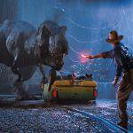 Jurassic Park: cast, trama e curiosità dell'inizio della saga sui dinosauri