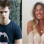 Uomini e donne: il nuovo amore di Marco Cartasegna è Valentina Allegri