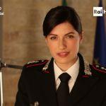 Don Matteo 11, chi è la new entry Maria Chiara Giannetta