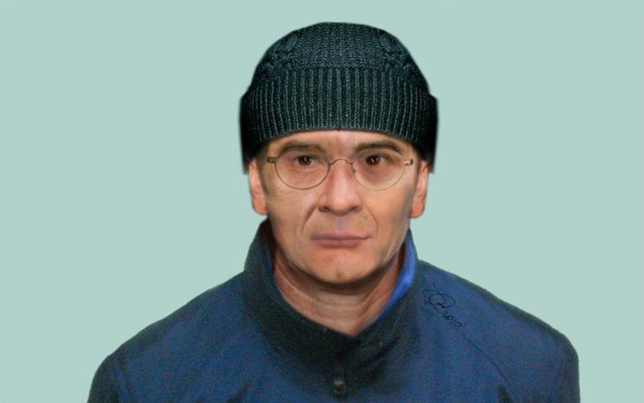 Speciale Cose Nostre: su Rai1 il ritratto di Matteo Messina Denaro, il padrino invisibile