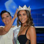 Miss Italia 2017, la finale il 9 settembre con Francesco Facchinetti