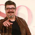 Sei su scherzi a parte: lo speciale con Francesco Pannofino