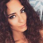 Raffaella Modugno conferma: 'Io e Marc Anthony siamo fidanzati'