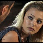 Temptation Island 2017, il ritorno di Riccardo e Camilla