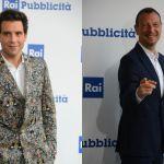 Sanremo 2018, continua il toto-nome con Amadeus e Mika tra i favoriti per la conduzione