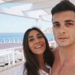 Uomini e donne, Sonia Lorenzini ed Emanuele Mauti sposi nel 2018