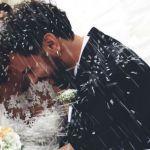 Amici 14, Davide Mogavero ha sposato la fidanzata Marica