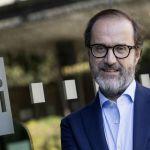 Rai 3: Stefano Coletta è il nuovo direttore, sostituisce Daria Bignardi