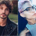 Stefano De Martino ed Elodie Di Patrizi più che 'Amici'? L'indiscrezione