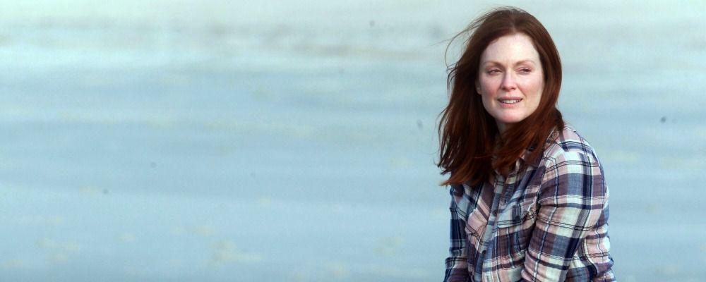 Still Alice: il dramma dell'Alzheimer nel film del 2014