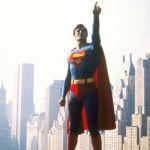 Supereroi battaglia senza fine, la serie sul mondo dei fumetti
