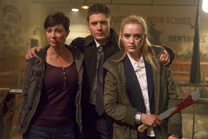 supernatural-plans-wayward-sisters-spin-off