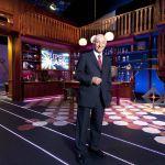 Ascolti tv, per Superquark oltre 2,6 milioni di telespettatori