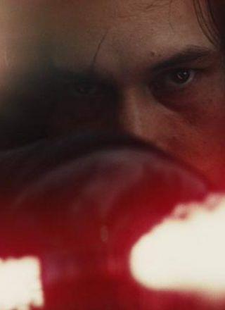 Star Wars gli ultimi Jedi, i nuovi poster con gli attori principali