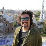 4 Ristoranti ultima puntata estiva con Alessandro Borghese a Barcellona