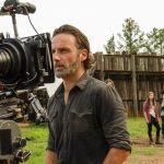 The Walking Dead, l'ottava stagione in onda dal 23 ottobre in Italia