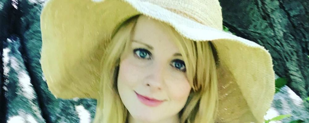 The Big Bang Theory, cicogna in arrivo per Melissa Rauch
