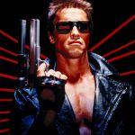 Arnold Schwarzenegger annuncia l'inizio delle riprese di Terminator 6