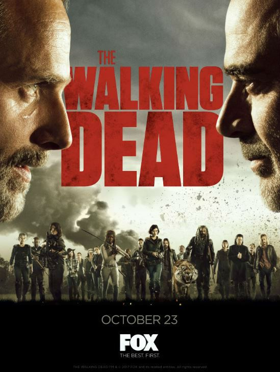 the-walking-dead-8-poster