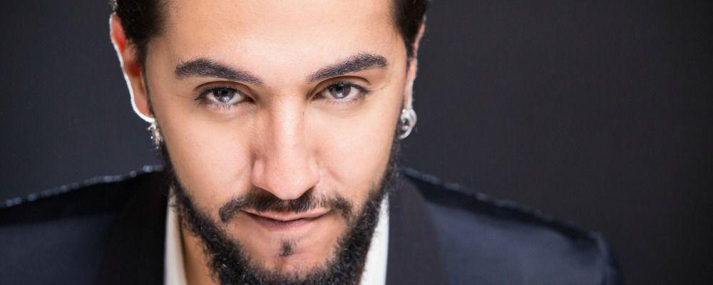 The Winner is, il vincitore del talent show di Canale5 è Salvatore Lampitelli
