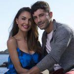 Temptation Island, è finita tra Alessio Bruno e Valeria Bigella