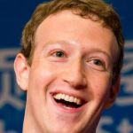 Mark Zuckerberg, secondo figlio in arrivo: l'annuncio social