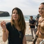 Wonder Woman 2, accordo storico per Patty Jenkins